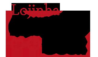 Loja Cantinho Geek