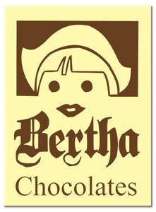 Chocolates Bertha