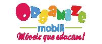 Organize Mobili