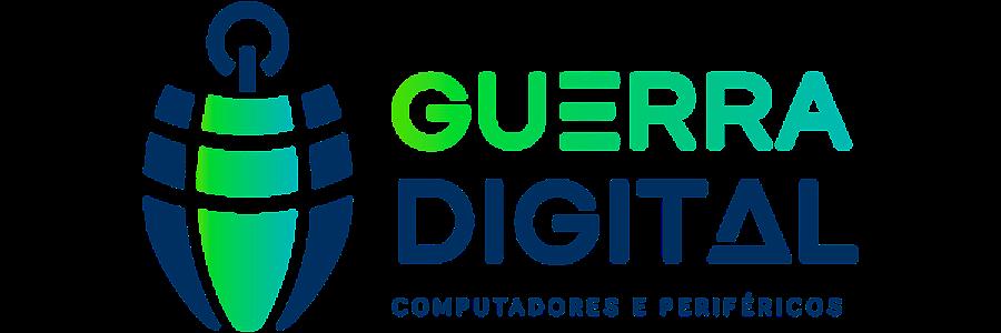 Guerra Digital