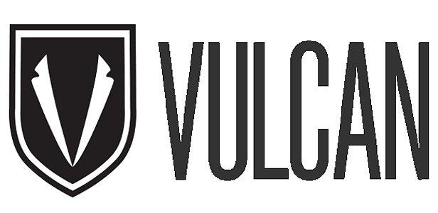 Vulcan Acessórios
