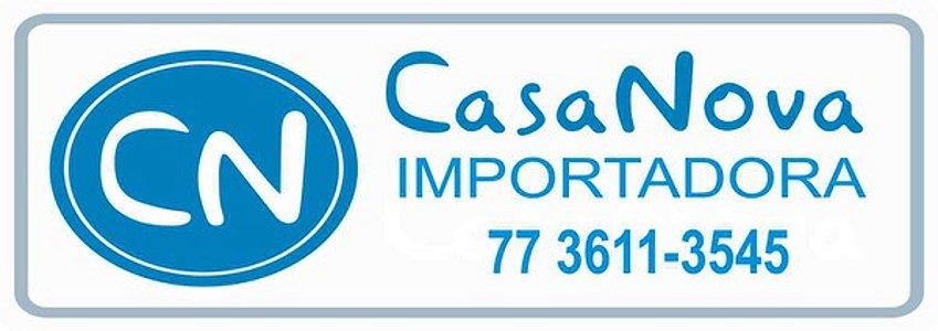CASANOVA-BA