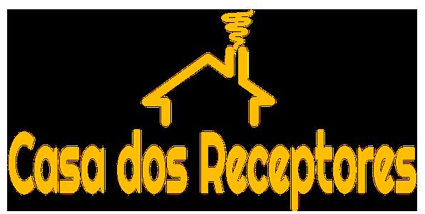 Casa dos Receptores