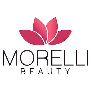 Morelli Beauty