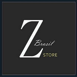 Z Brasil Store