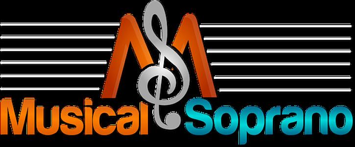 MUSICAL SOPRANO