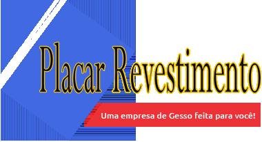 Placar Revestimento