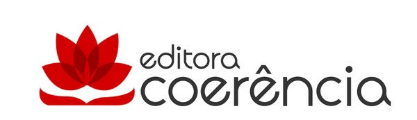 Grupo Editorial Coerência