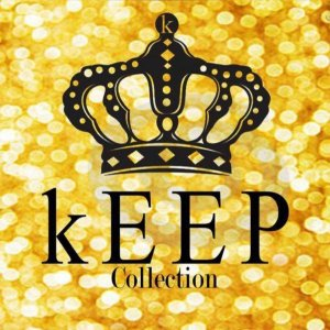 Keep Collection Biquinis
