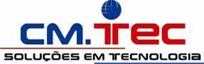 CMTEC Segurança em TI