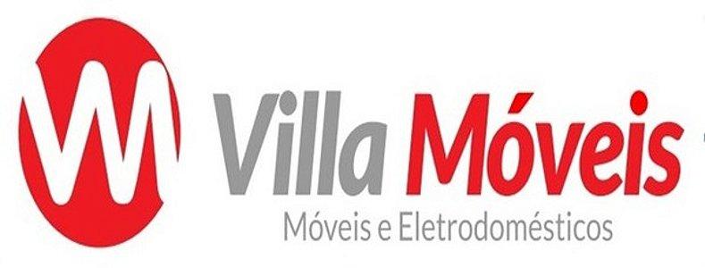 E. S. Villa Móveis