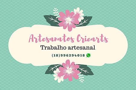 Artesanatos AC Presentes