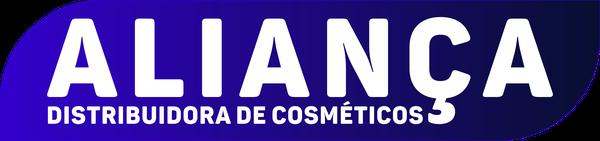 Aliança  | Distribuidora de Cosméticos.