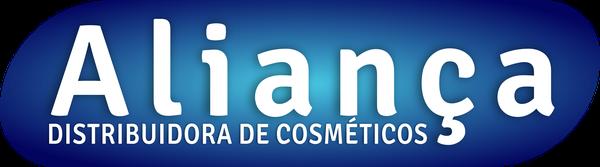 Aliança Distribuidora de Cosméticos.
