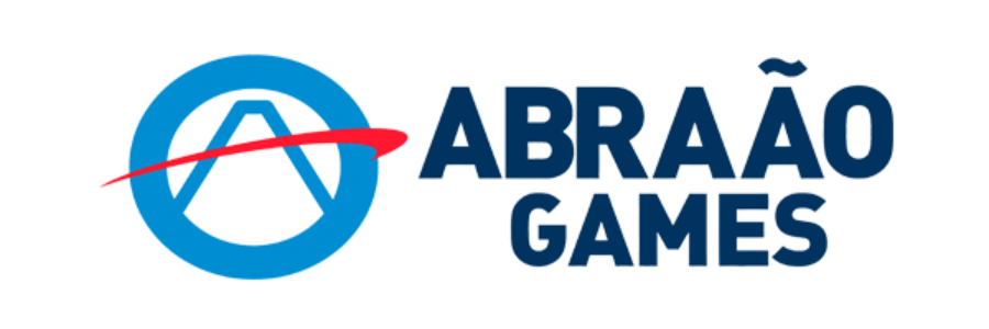 Abraão Games