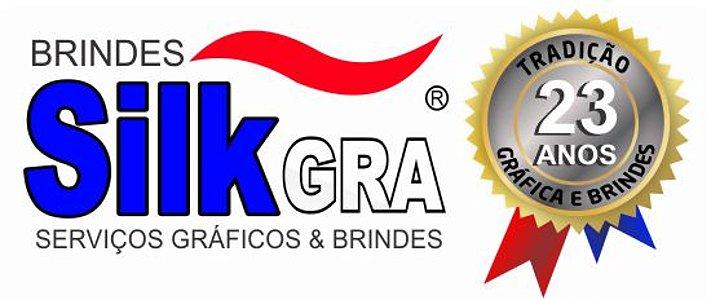 Brindes Silk Gra