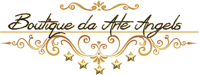 Boutique da Arte Angels