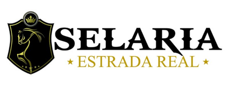 Selaria Estrada Real