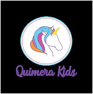 Quimera Kids