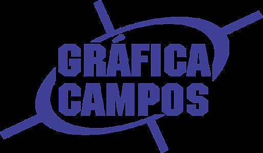 Gráfica Campos