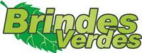 Brindes Ecologicos - Brindes Verdes