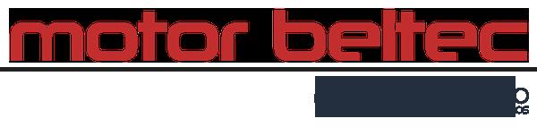 Motor Beltec - Revenda Oficial Beltec