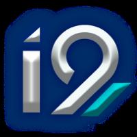 I9 Solution Odonto e Médico