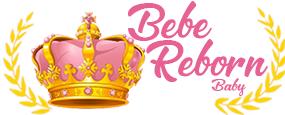 Bebe Reborn Baby