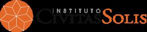 Instituto Civitas Solis