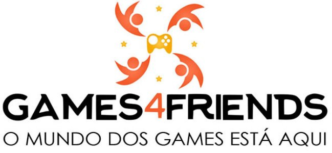 Games4Friends