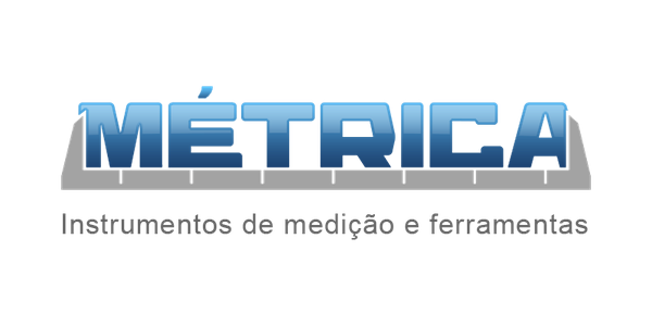 Métrica Comercial e Importadora Ltda EPP