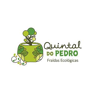 Quintal do Pedro