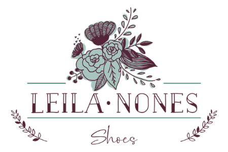 Leila Nones Shoes