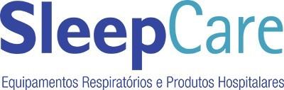 SleepCare - CPAP, BIPAP e Concentrador de Oxigênio - venda, aluguel e acompanhamento