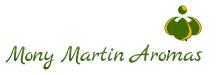 Mony Martin Aromas