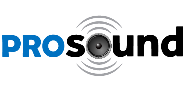 Prosound Online - Soluções em Áudio Profissional