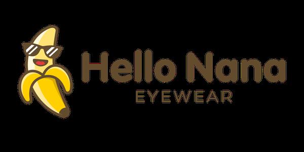 Hello Nana Eyewear