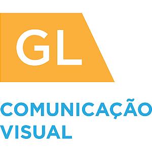 GL Comunicação Visual