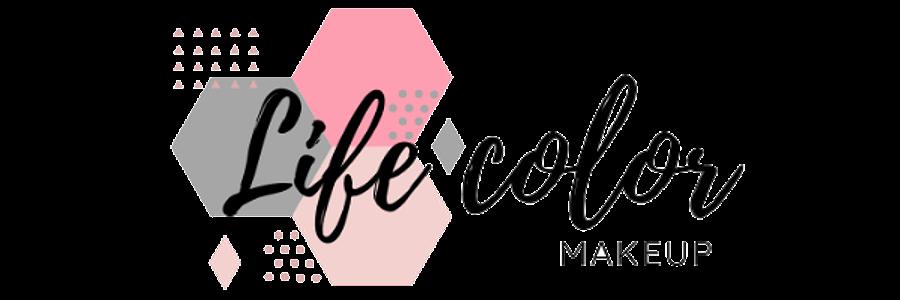 Life Color Makeup