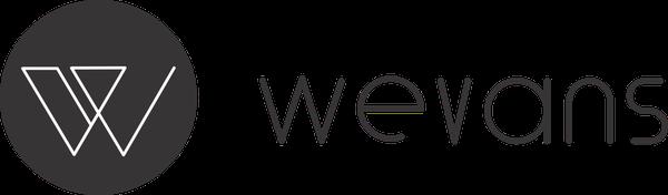 Wevans - Loja Oficial