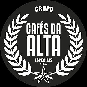 Grupo Cafés da Alta