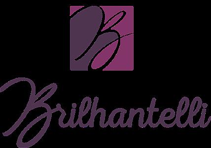 Brilhantelli