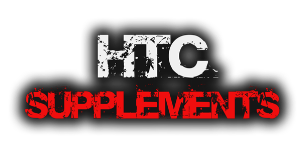 HTC Supplements