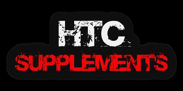 HTC Supplements