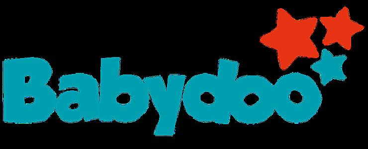 Babydoo Moda Infantil