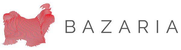 Bazaria Store