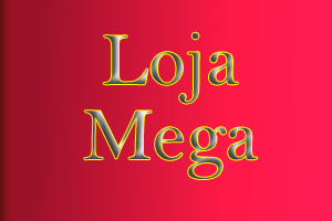 .Loja Mega