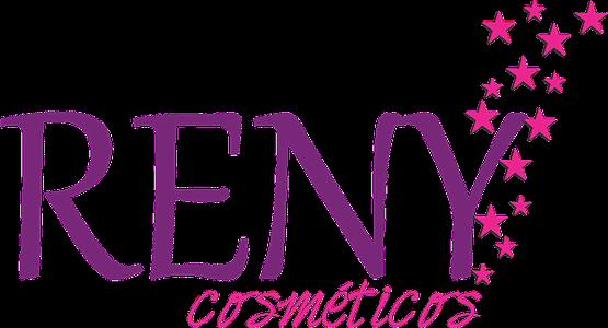 Reny Cosmeticos