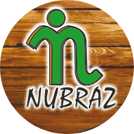 Nubraz