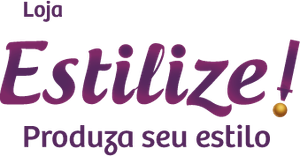 Kit Estilize
